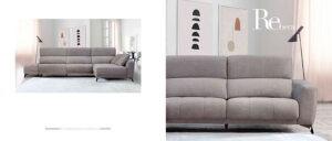 sofa 2020 muebles los barriales56