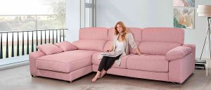 sofa 2020 muebles los barriales59