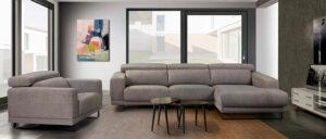 sofa 2020 muebles los barriales6