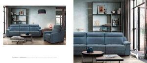 sofa 2020 muebles los barriales60