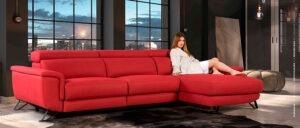 sofa 2020 muebles los barriales63