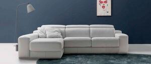 sofa 2020 muebles los barriales65