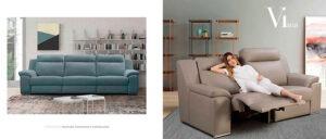 sofa 2020 muebles los barriales66