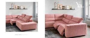 sofa 2020 muebles los barriales68