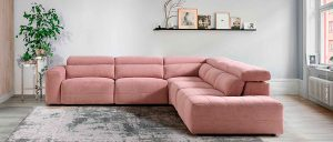 sofa 2020 muebles los barriales69