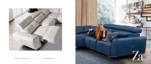 sofa 2020 muebles los barriales70
