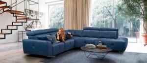 sofa 2020 muebles los barriales71