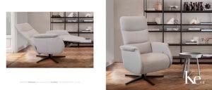 sofa 2020 muebles los barriales75