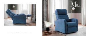 sofa 2020 muebles los barriales76