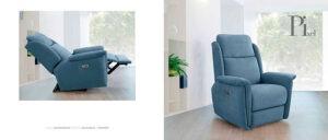 sofa 2020 muebles los barriales78