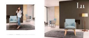 sofa 2020 muebles los barriales81
