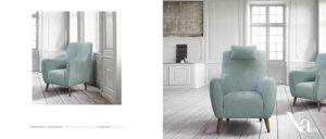 sofa 2020 muebles los barriales83