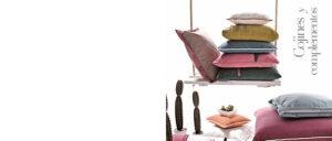 sofa 2020 muebles los barriales84