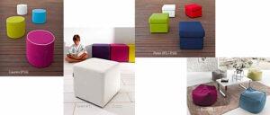 sofa 2020 muebles los barriales86