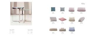 sofa 2020 muebles los barriales88